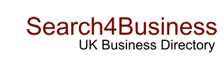 Search 4 Business Directory